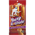 Purina Busy Rollhide - 113g - Small/Medium