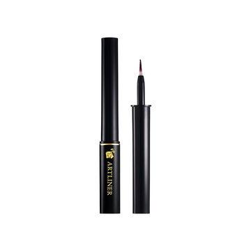Lancome Artliner Precision Point Eyeliner - Aubergine