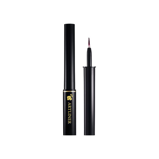 Lancome Artliner Precision Point Eyeliner - Aubergine
