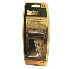 Bushnell Binocular Tripod Adapter - 161001CM
