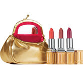 Elizabeth Arden Beautiful Color Red Carpet Ready Lipstick Set - 4 piece