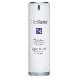 NeoStrata All-in-One Night Serum - 30ml