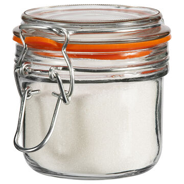Anchor Hermenes Jar - 160ml