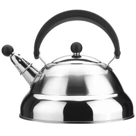 Studio Melody Whistling Kettle - 2.7qt