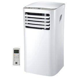 RCA 8,000 BTU Portable Air Conditioner - RACP8002