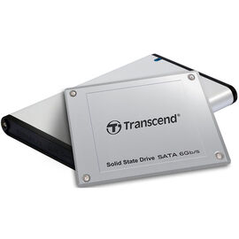 Transcend JetDrive 420 - 960GB - TS960GJDM4