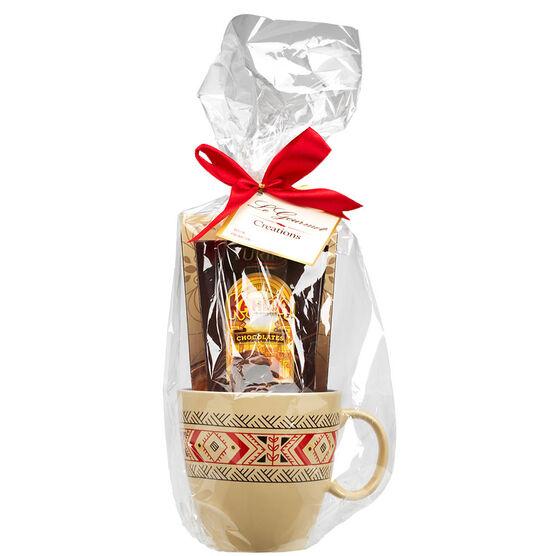 Kahlua Mug Gift Set