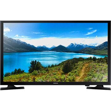 """Samsung 32"""" J4000 Series 4 HD TV - UN32J4000"""