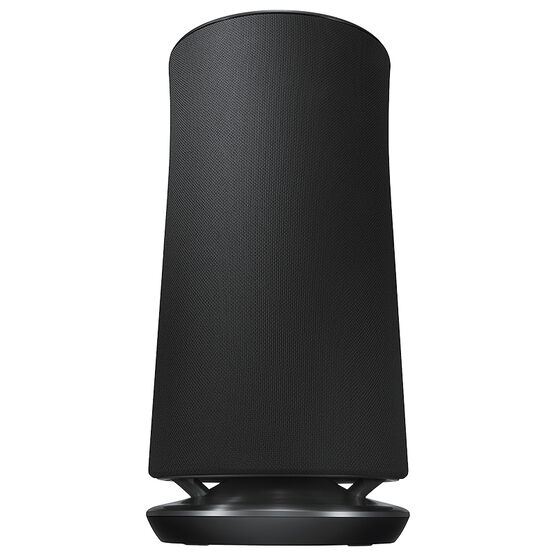 Samsung Wireless Multiroom Speaker - Black - R5