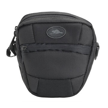 Roots Pro Series Compact System Camera Bag - Zoom - RPM110