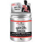 got2b Phenomenal Molding Paste - 99g