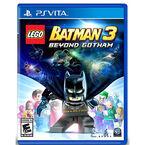 PSV Lego: Batman 3 - Beyond Gotham