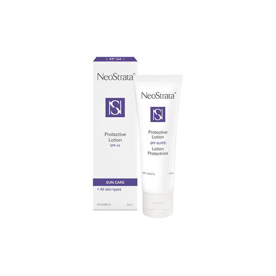 NeoStrata Protective Lotion - SPF 45 - 50ml