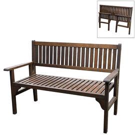 Acacia Folding Bench - PTWB16001