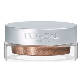 L'Oreal La Couleur Infallible Eyeshadow - Bronzed Taupe