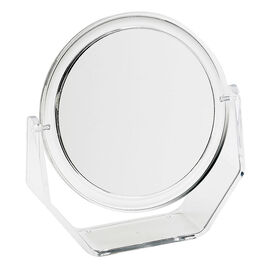 Goody 2-Sided Fashion Mirror