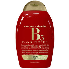 OGX B5 Conditioner - 385ml