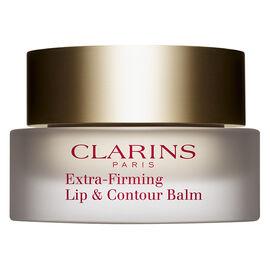 Clarins Extra-Firming Lip & Contour Balm - 15ml