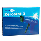 Milty Zerostat3 Antistatic Gun - MI0060M