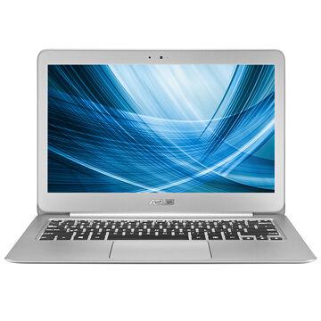ASUS UX306UA-VB72 Notebook