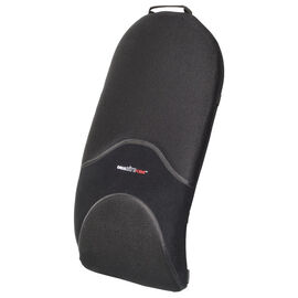 ObusForme The ObusUltraForme Backrest - Medium