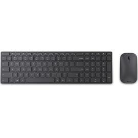 Microsoft Designer Bluetooth Desktop - 7N9-00002