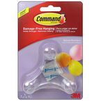 3M Command Balloon Bunchers - 3 pack