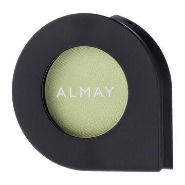 Almay Shadow Softies by i-Color Eye Shadow - Honeydew