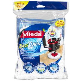 Vileda Easy Wring Refill - 143124