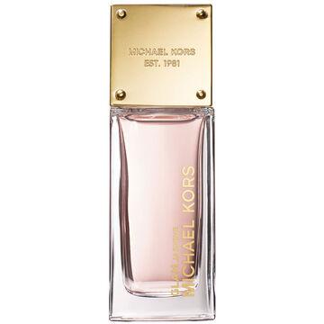 Michael Kors Glam Jasmine Eau de Parfum Spray - 50ml