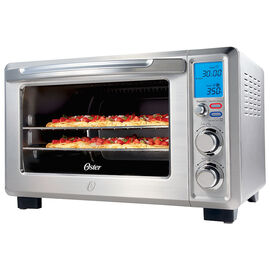 Oster Inspire Convection Oven - TSSTTVDFL1-033