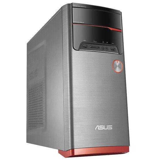 ASUS FX8300 Desktop Computer