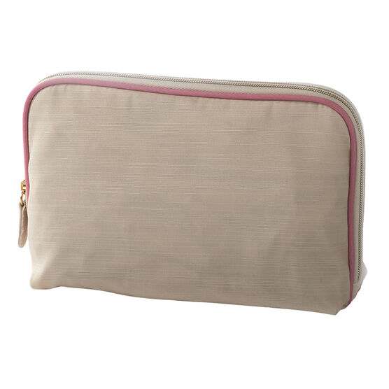 Modella In the Pink Clutch - A000251LDC