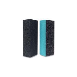 Diamond Cosmetics Black Block