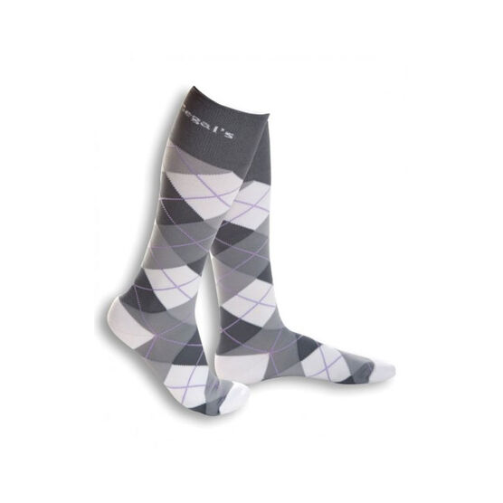 Dr. Segal's Everyday Energy Socks - Men's - Size C