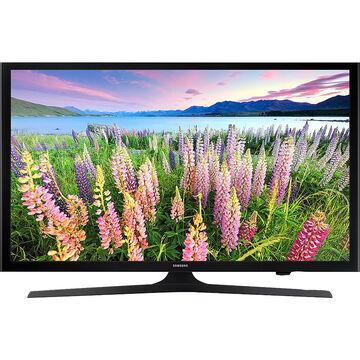 """Samsung 40"""" J5200 Series 5 Full HD TV - UN40J5200"""