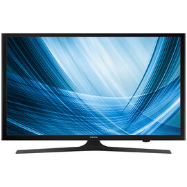 "Samsung 50"" J5200 Series 5 Full HD TV - UN50J5200"