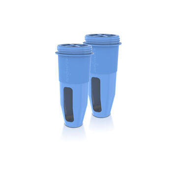 ZeroWater Portable Replacement Filters - 2 Pack - ZR-230C