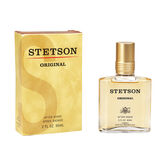 Stetson After Shave Lotion - 60ml