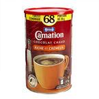 Carnation Hot Chocolate - Rich Chocolate - 1.93kg