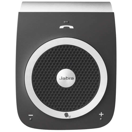 Jabra Tour Car Kit - 1004400000020