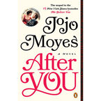 After You by Jo Jo Moyes