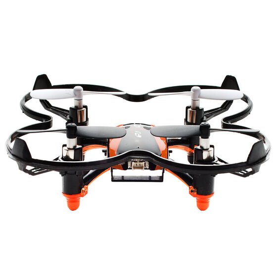 Cobra Micro Drone Helicopter - 909310