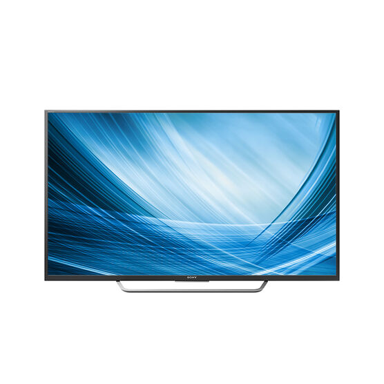 "Sony 65"" 4K Ultra HD Android TV - XBR65X750D"