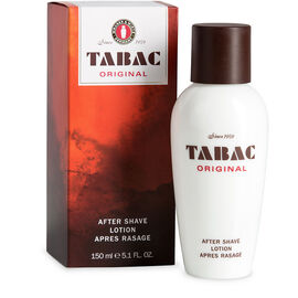 Tabac Original After Shave Lotion - 150ml