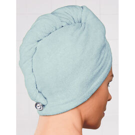 Perfect Solutions Microfibre Turban - Assorted