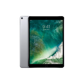 Apple iPad Pro - 10.5 Inch - 256GB - Space Grey - MPDY2CL/A