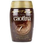 Caotina Chocolate Drink Mix - 200g