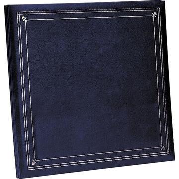 Pioneer Scrapbook Album