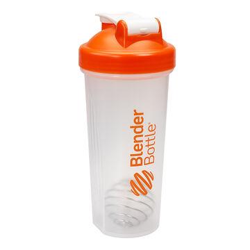 Blender Bottle - 28oz